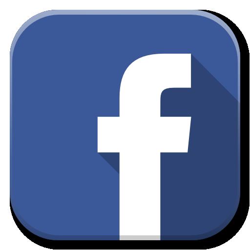 MOS-фильм на фейсбуке