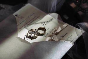 Фильм из фото на Свадьбу