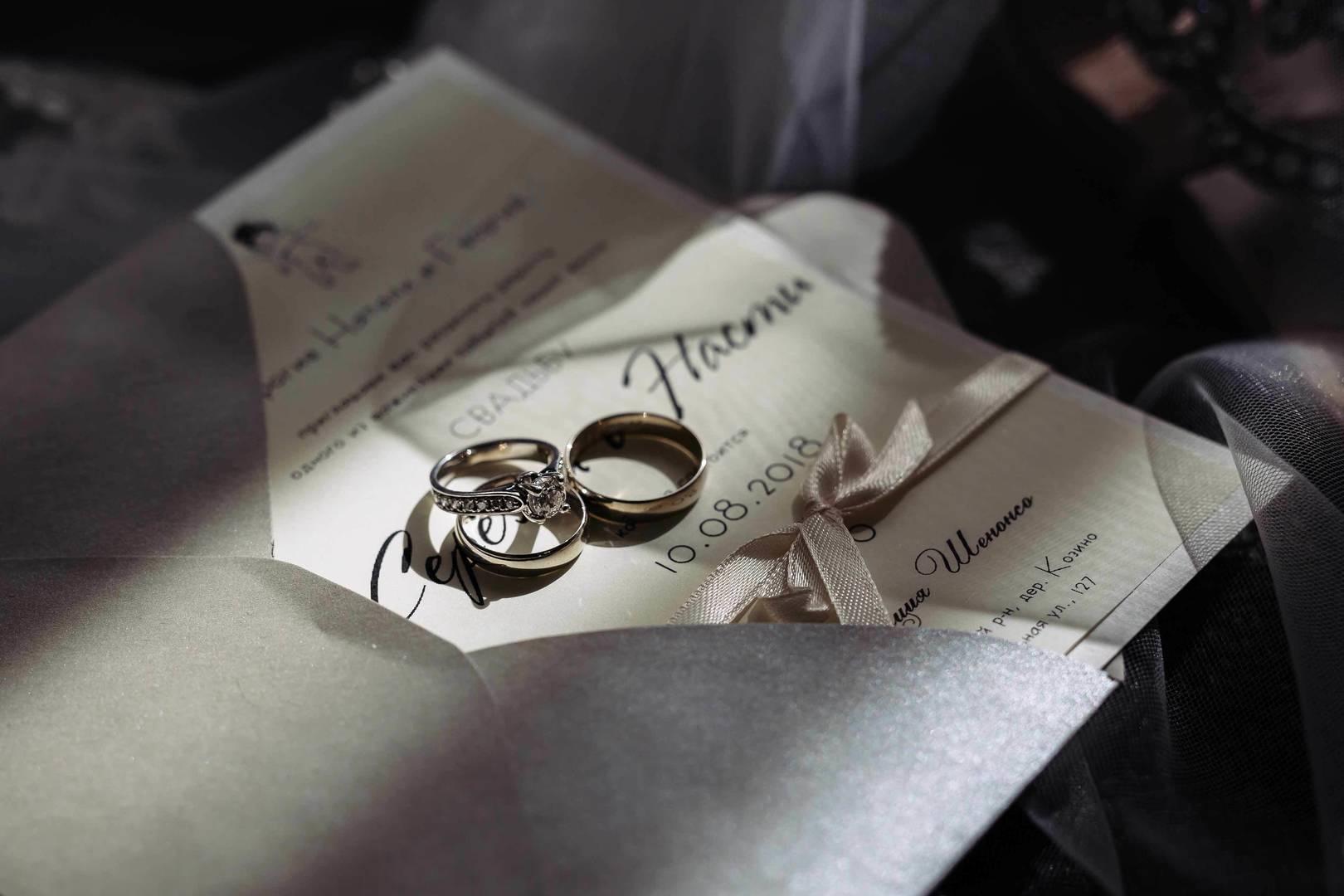 Фильм из фото на Свадьбу Заказать
